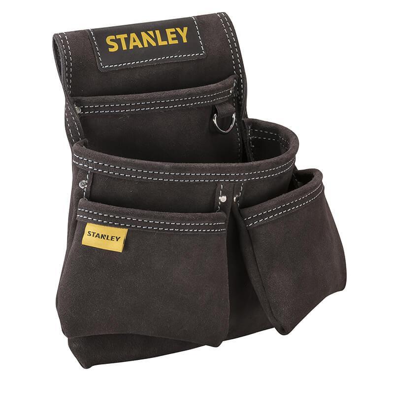 STANLEY STST1-80116