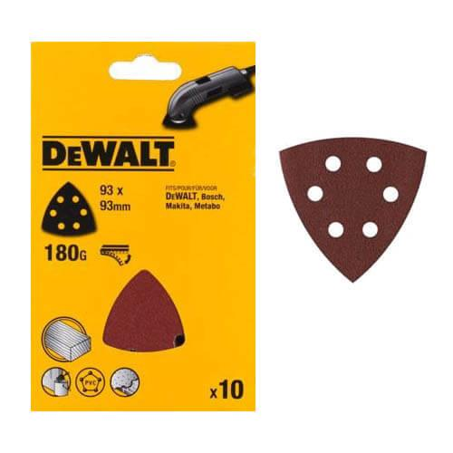 DeWALT DT3093