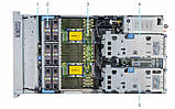 Сервер Dell PE R940XA (210-R940XA-8270) - Intel Xeon Platinum 8270, 26 Cores, 37,5Mb Cache, up to 3.90GHz, фото 2