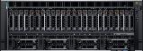 Сервер Dell PE R940XA (210-R940XA-8270) - Intel Xeon Platinum 8270, 26 Cores, 37,5Mb Cache, up to 3.90GHz, фото 4