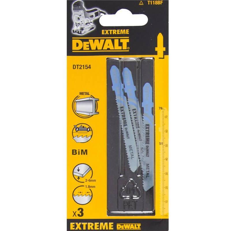 DeWALT DT2154