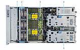 Сервер Dell PE R940XA (210-R940XA-8280) - Intel Xeon Platinum 8280, 28 Cores, 35,75Mb Cache, up to 3.90GHz, фото 3