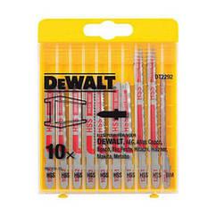 DeWALT DT2292