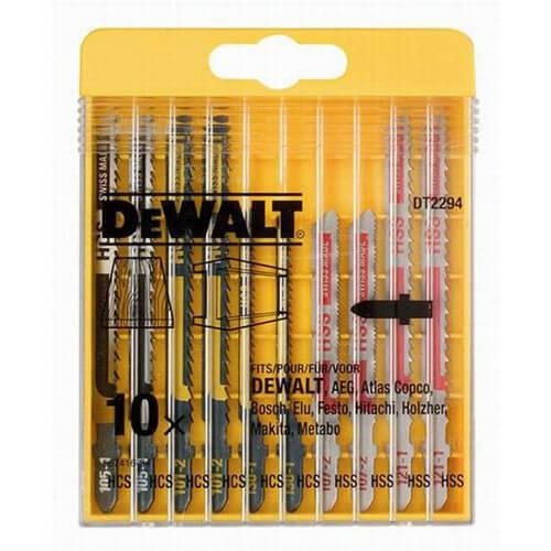 DeWALT DT2294