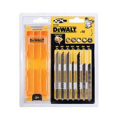 DeWALT DT2296