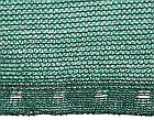 Сетка затеняющая, защитная, 55%, 1х50м, AS-CO6010050GR, фото 2