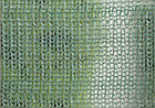 Сетка затеняющая защитная 90% 1х50м, AS-CO13510050GR, фото 2