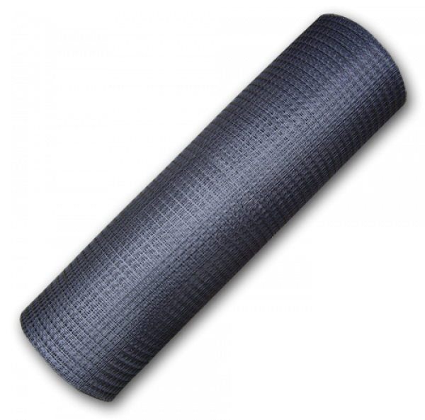 "Сетка универсальная ""UNINET"" 1 х 50м, AS-UN1210050BK"