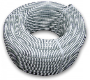 ALI-FLEX Шланг вакуумно-напорный 25мм, SAF25