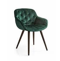 Обеденные кресла