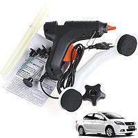 Набор инструментов для рихтовки кузова автомобиля Pops-a-Dent, фото 1