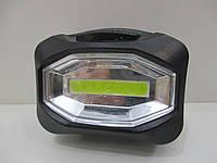Налобный фонарик Bailong BL-3088