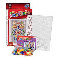 Мозаика 2715  220 фишек, Play Smart