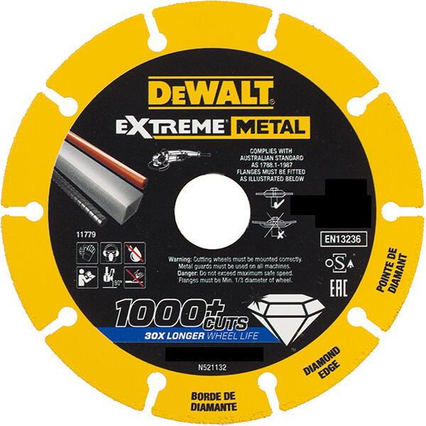 DeWALT DT40259