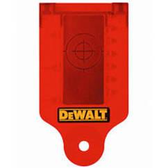 DeWALT DE0730