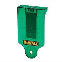 DeWALT DE0730G