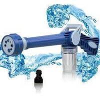 Распылитель воды Ez Jet Water Cannon, фото 1