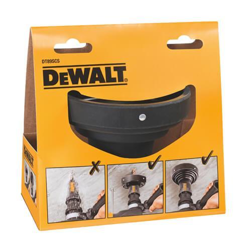DeWALT DT89SCS