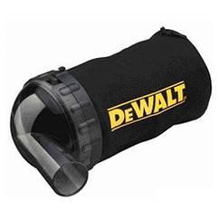 DeWALT DE2650