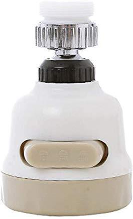 Насадка на кран для экономии воды Water Saver