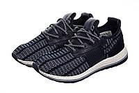 Жіночі кросівки Baas sport 38 Navy