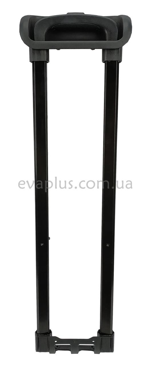 Ручка выдвижная внутренняя М39 (70 см.)