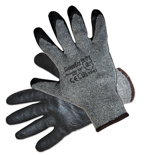 Перчатки защитные EKO-DRAGON размер, 9, RWED9