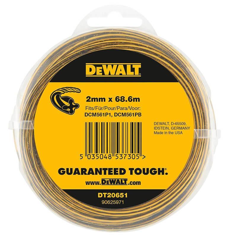DeWALT DT20651