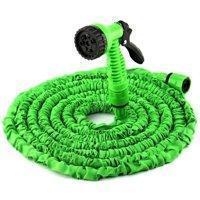 Поливочный шланг X-hose (Magic Hose) 52,5m
