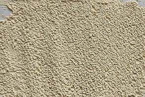 Фасадная штукатурка Intonachino Elastomeriko. Colorificio Veneto – 1 kg. (S0907-Y30R)
