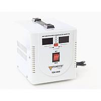 Стабилизатор напряжения Forte TDR-2000VA SKL11-236663