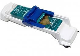Машинка Dolmer для приготовления долмы голубцов 210074, КОД: 1289190