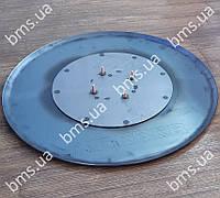 Затирочний диск К-600
