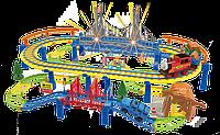 Детская железная дорога Pai Yi Toys PYK5 261 ел