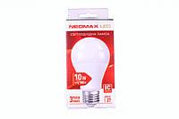 Лампа LED Neomax A60 10W 4000K