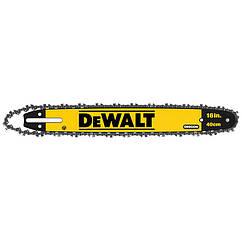 DeWALT DT20660
