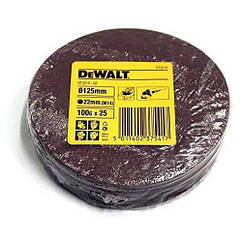 DeWALT DT3214
