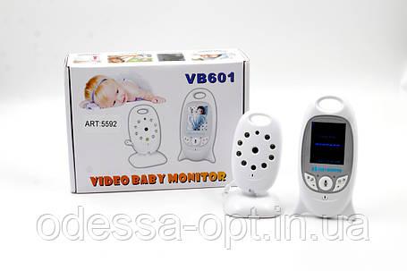 Видеоняня VB 601, фото 2