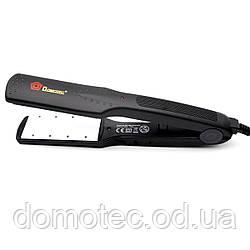Щипцы для волос domotec MS 4903 (выпрямитель)