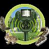 PestOff (ПестОфф) - умный отпугиватель грызунов и насекомых