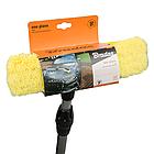 Щетка для мытья с телескопической ручкой, 160см, ЖИРАФ, ESQ2073, фото 3
