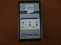 Диагностический интерфейс EZ1031 / II39809F, Knorr-Bremse