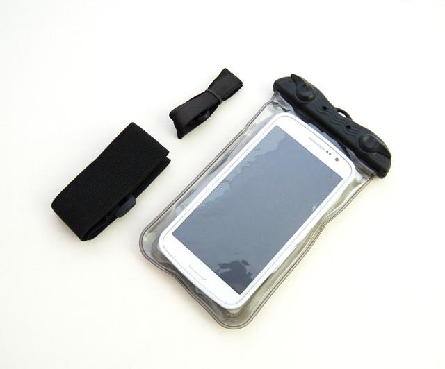 водонепроницаемый чехол купить, чехол для подводной съемки купить, чехол на телефон водонепроницаемый купить, чехол на телефон для подводной съемки купить