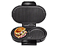 Котлетница гриль Hamburger Maker 750Вт DSP KC1124, фото 2