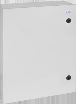 Шафа електромонтажна ARED-54 IP66 500х400х200