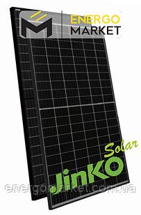 Солнечная панель Jinko JK-M120-320W/PR/HC/5bb