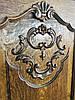 Стінка - сервант шафа «Лейпциг», фото 3