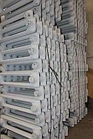 Радиатор чугунный МС 140 (300)
