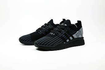Мужские Кроссовки Adidas EQT 91/18