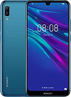 Смартфон Huawei Y6 2019 DualSim Синий